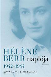 Helene Berr - Helene Berr naplója (1942-44)