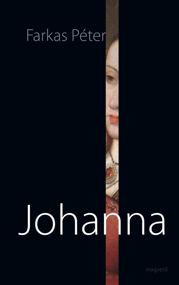 Farkas Péter - Johanna