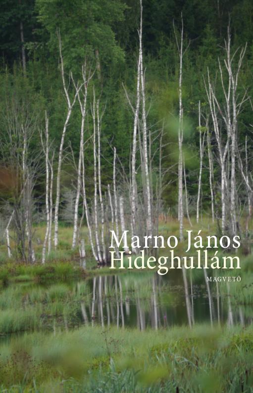 Marno János - Hideghullám