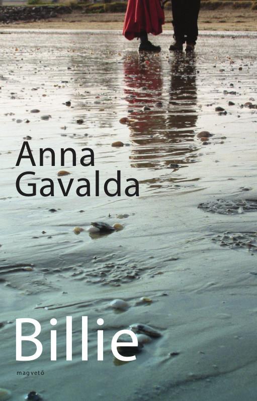 Gavalda, Anna - Billie