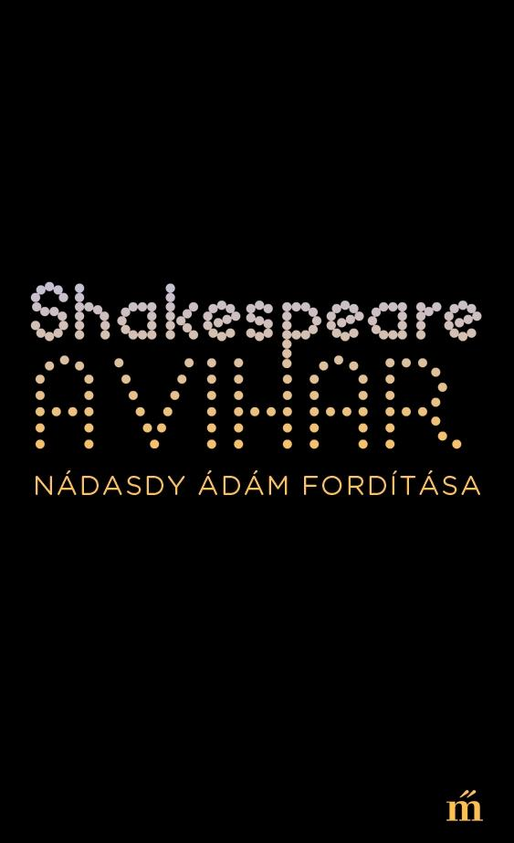 Shakespeare, William - A vihar