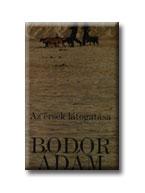 Bodor Ádám - Az érsek látogatása