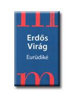 Erdős Virág - Eurüdiké