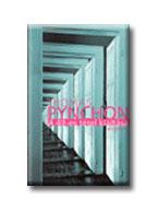 PYNCHON, THOMAS - A 49-es tétel kiáltása